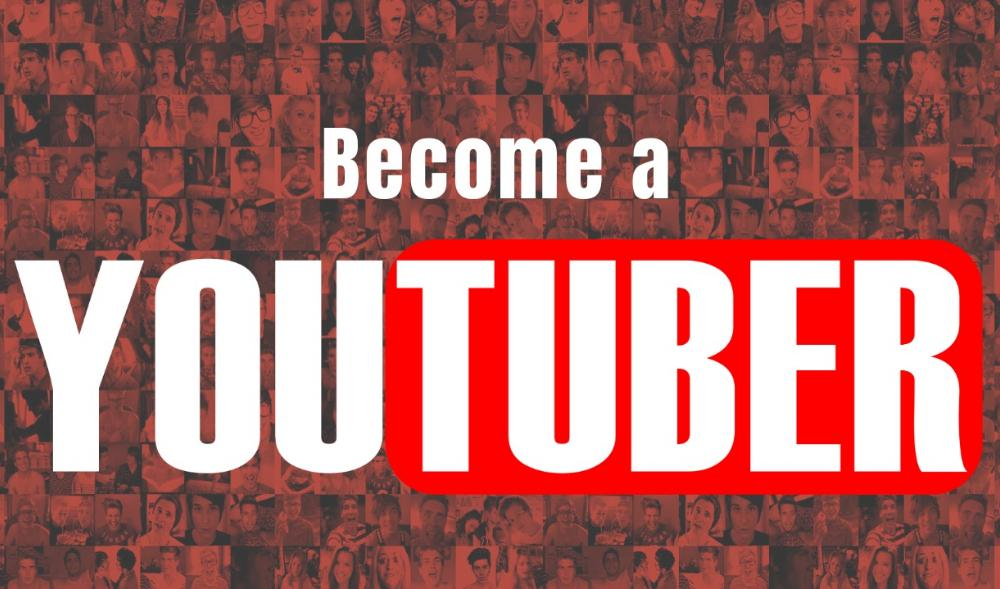 youtube Home Business Ideas
